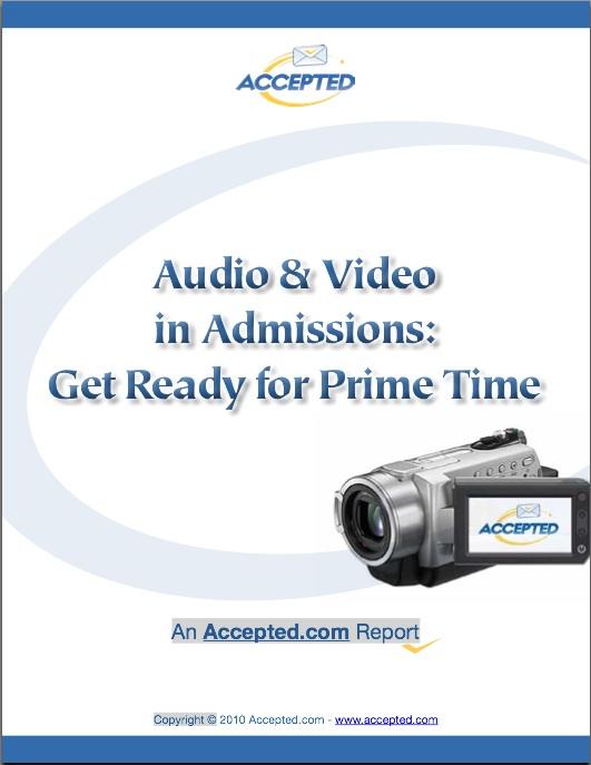 audio&video.jpg