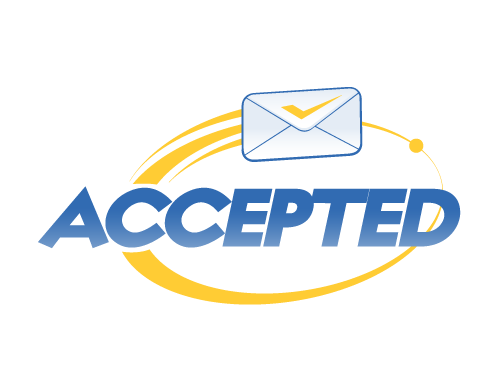 Accepted.com-Personal_Statement_Application_Essay_Editing_Admissions_Advice_logo.gif