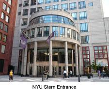 NYU-Stern-Entrance