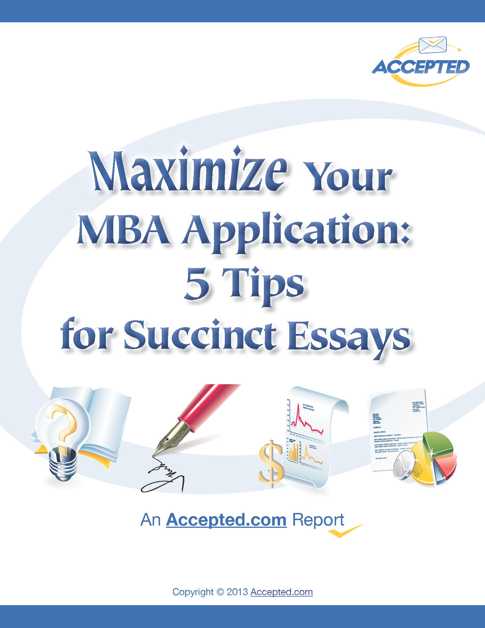 Maximize_Your_MBA.png