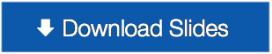 Download Slides