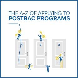 A-Z_Postbac_250.jpg