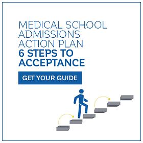 med_school_action_guide