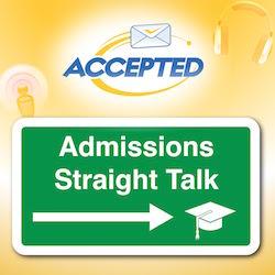 Admissions_Straight_Talk_250.jpeg