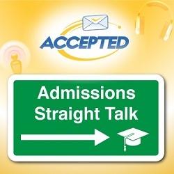 Admissions_Straight_Talk_Image.jpg