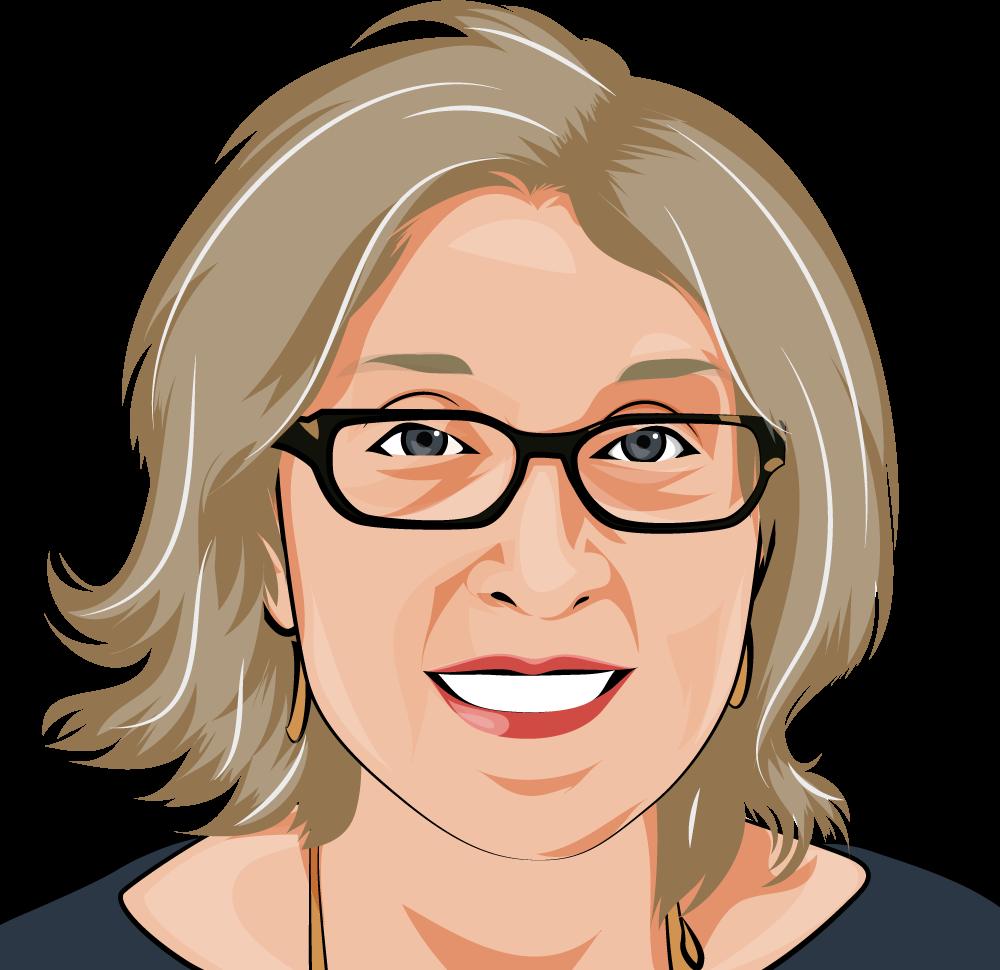 Cindy-Tokumitsu-MBA-consultant-OPTM