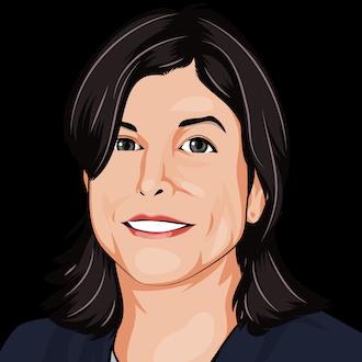 Natalie-Grinblatt-Accepted-Consultant