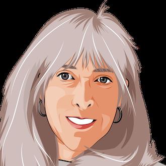 Dr. Sheryl Neuman