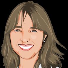 Dr. Suzi Schweikert