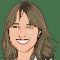 Suzi-Schweitkert-Accepted-Consultant