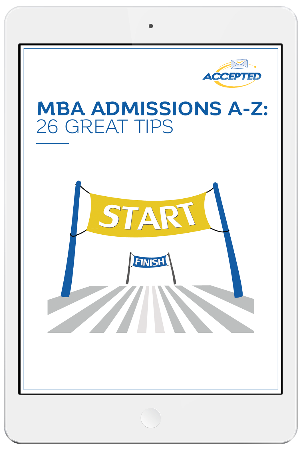 MBA_Admissions_A-Z_26_Great_Tips.png