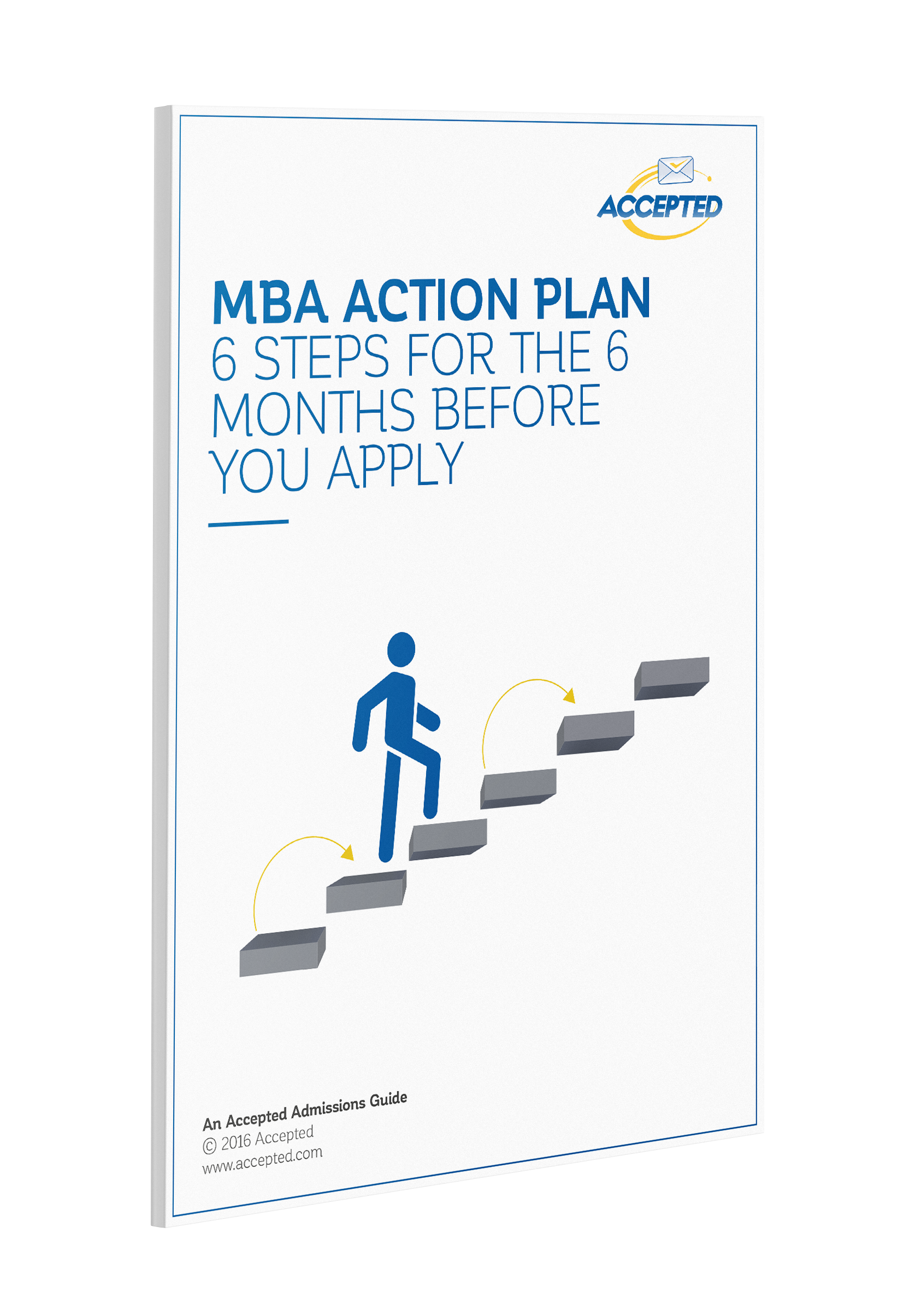 MBA_Action_Plan_3D.png