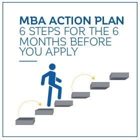 MBA_Action_Plan_Newsletter.jpg