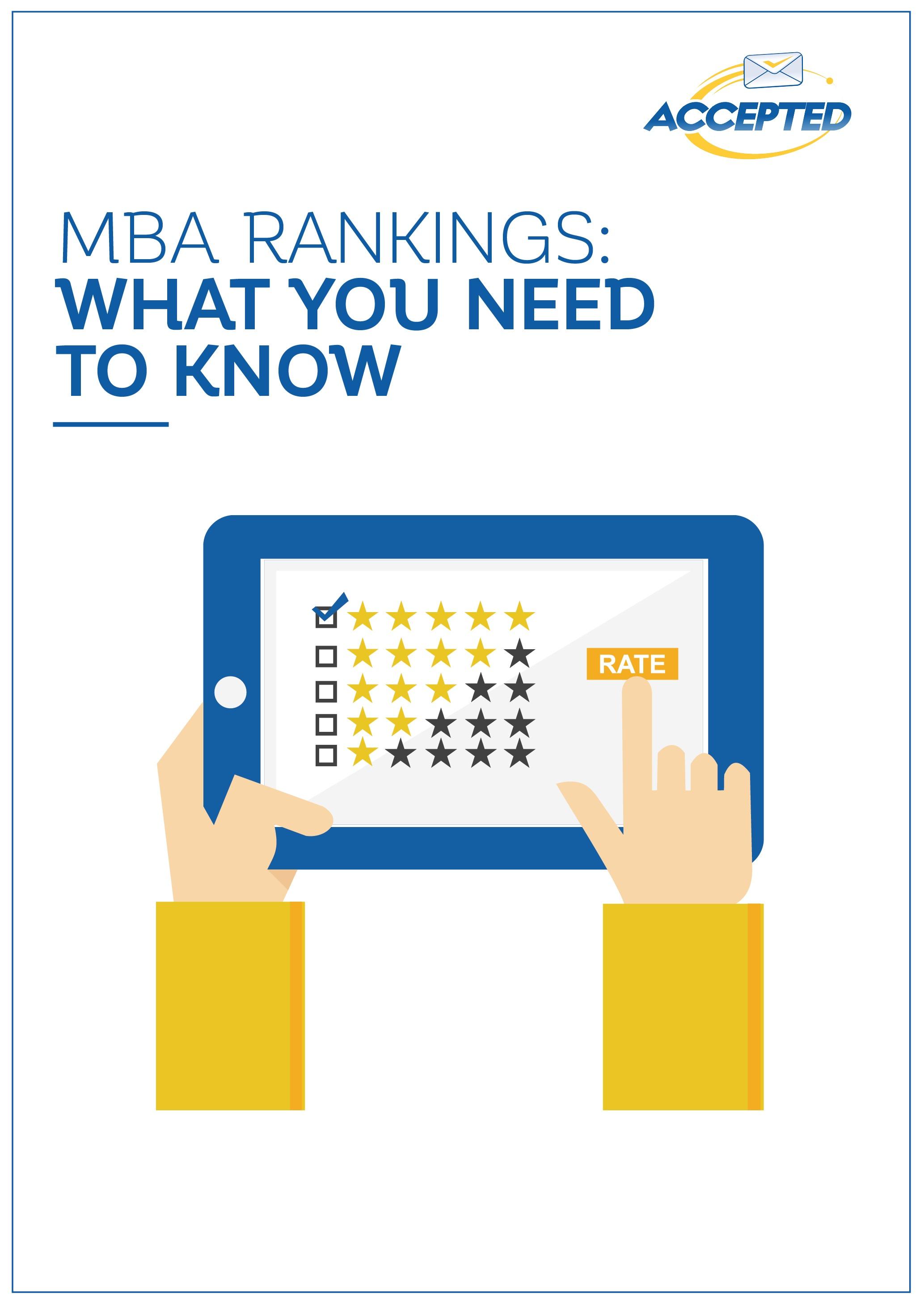 mba_ranking.jpg