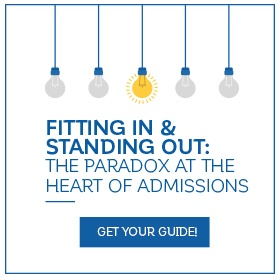 Download your guide!