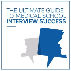 Download our free guide!