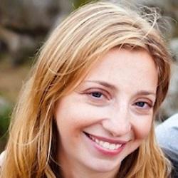 JessicaPishko_250-1