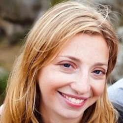 JessicaPishko_250.jpg