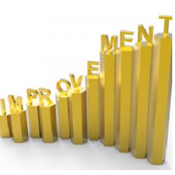 LSAT-Improvement-250x250