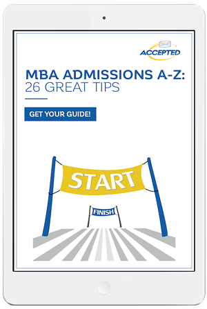 MBA-Admissions-A-Z-iPad-medium-button