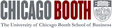 MBAPricingPage-logo-chicago