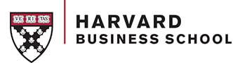 MBAPricingPage-logo-harvard