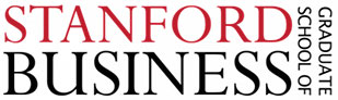 MBAPricingPage-logo-stanford