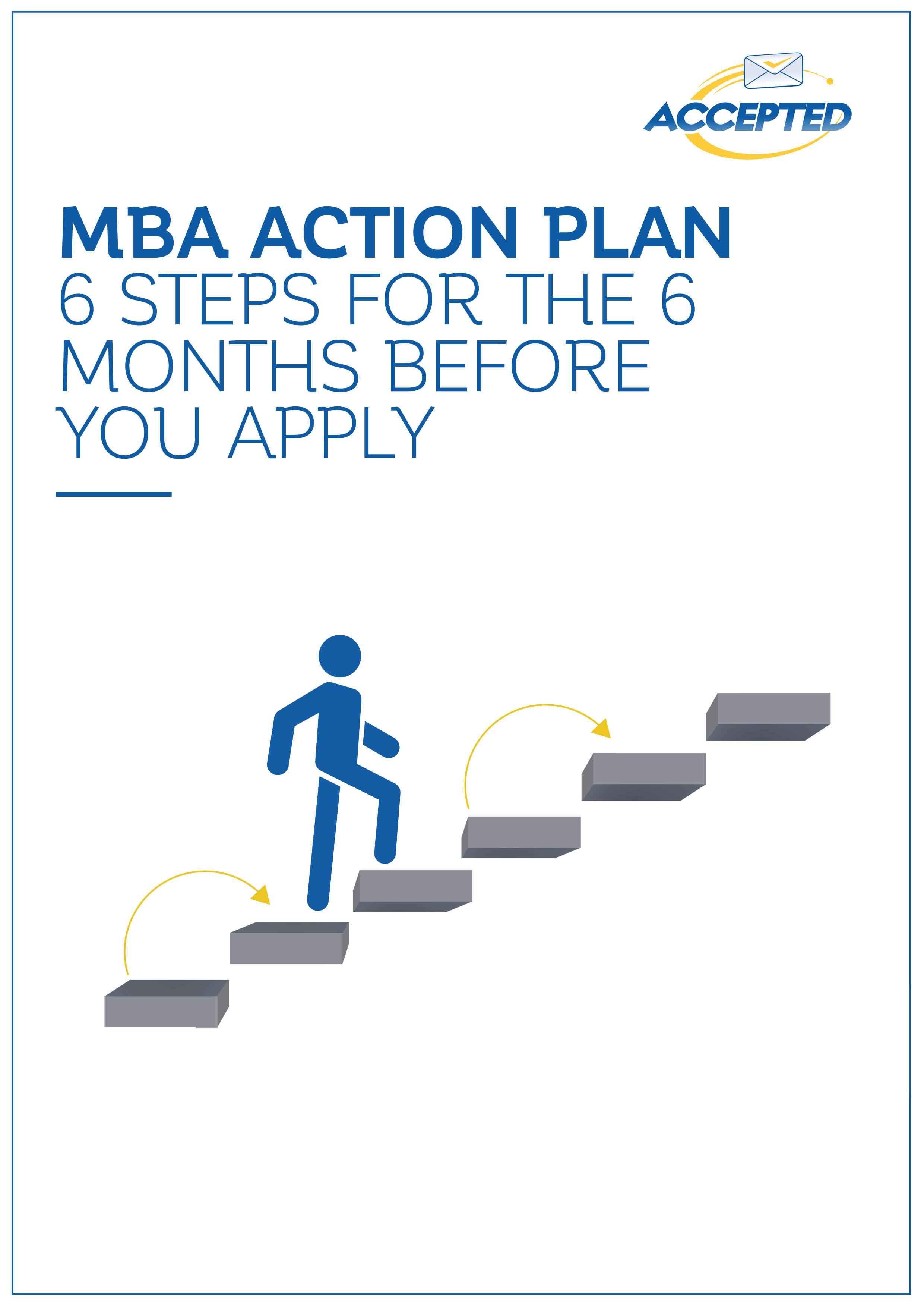 MBA_Action_Plan_2.jpg