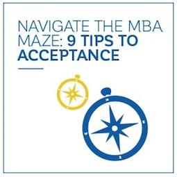 Navigate_the_MBA_Maze_250-1.jpg