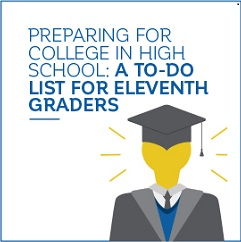 Preparing_for_College_in_High-School_250-1