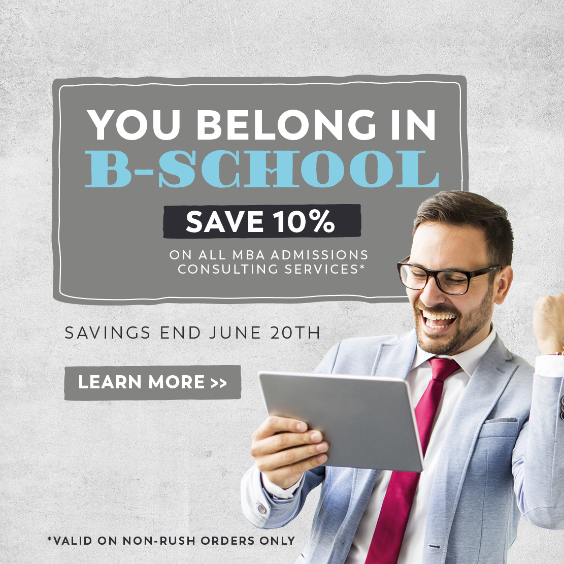 2019-June-MBA-Sale-Square-With-Button-large