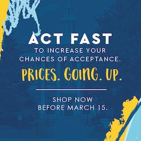 2021-March-Price-Increase-Square-NOButton copy