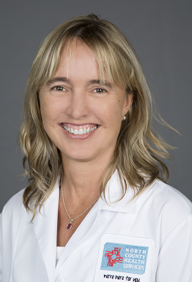 Get in touch with Dr. Suzi Schwitkert!