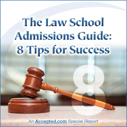 The_Law_School_Admissions_Guide_250-1.png
