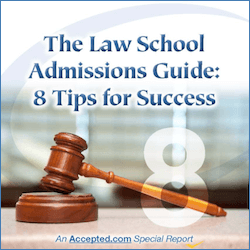 The_Law_School_Admissions_Guide_250-2