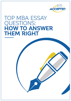 Top_MBA_Essay_Questions_-_How_to_Answer_them_right_-_LP_small-2.png