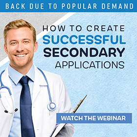 10.4.18-Med-Secondary-Webinar-Watch_Square-280.png