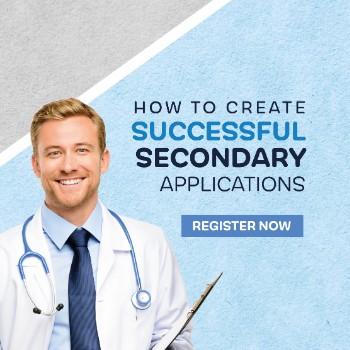 2019-Secondary-Webinar-Square-Register-small