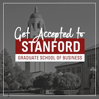 2019-MBA-Stanford-square-title-small