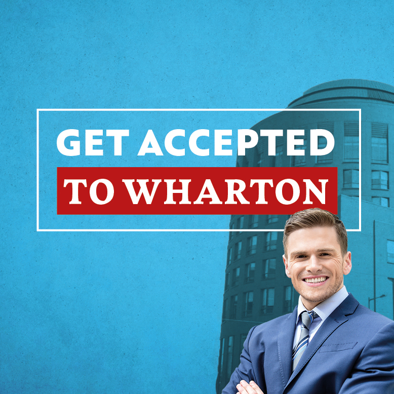 2019-Get-Accepted-to-Wharton-GTW-Square-small