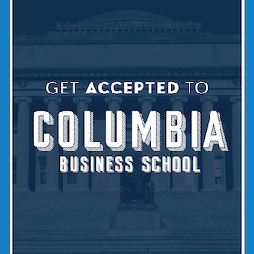 Columbia_Business_Sep_2020_Sq-Title-small