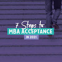 2020-MBA-7-Steps-Square-Title-small
