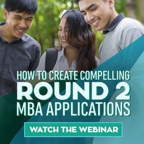 rsz_1compelling_round_2_mba_2022_square_watch_copy