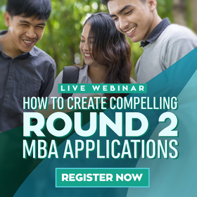 rsz_compelling_round_2_mba_2022_square_reg_copy