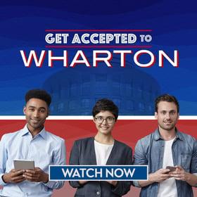 Wharton_Jul_2021_SQUARE_WATCH