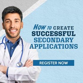 Successful Secondaries Square - Register
