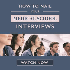Nail_Med_Intvs_Jul_2021_SQUARE_WATCH