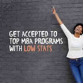 2021-MBA-Low-Stats-Square-Title-small