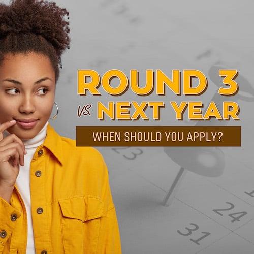 2021-Round-3-Square-Title-small