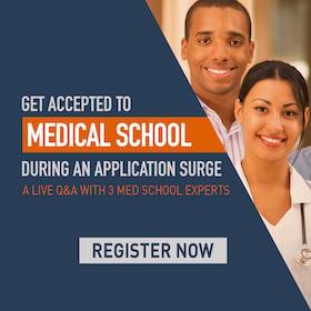 Med-App-Surge-Square-Register-small